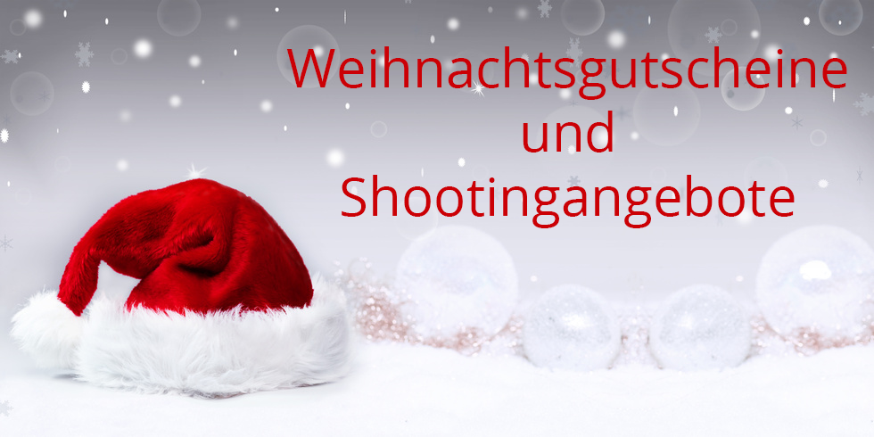 FDS-Weihnachtsaktion 2018